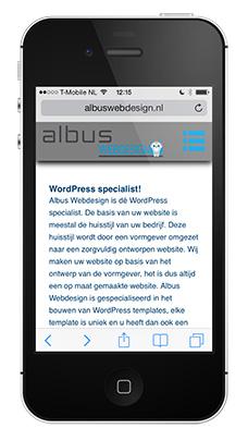 albuswebdesign-iphone4s