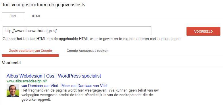 googleprofiel03