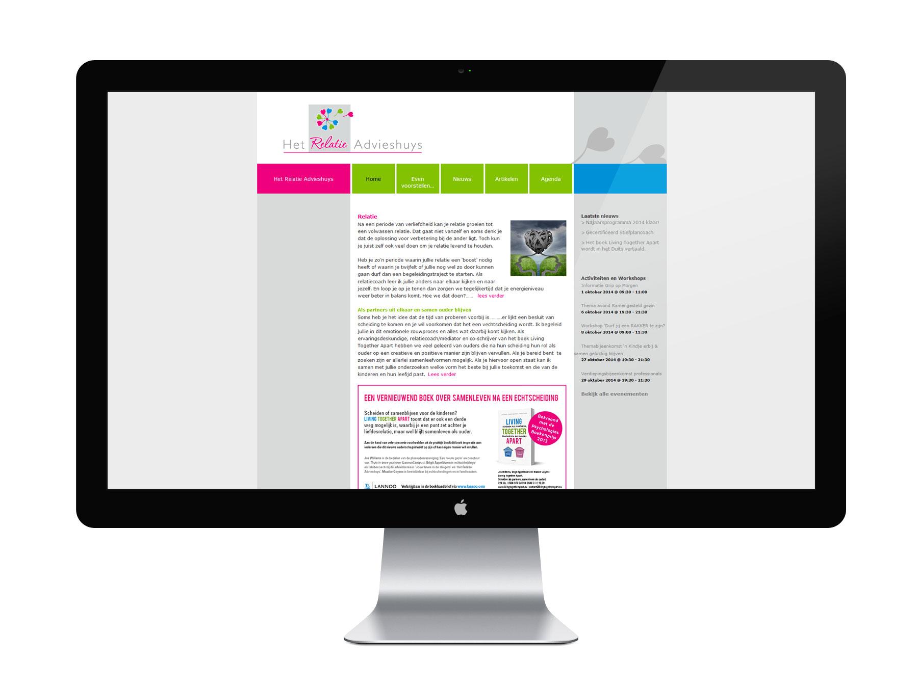 relatie websites Pijnacker-Nootdorp
