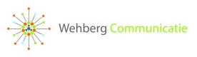 wehbergcommunicatie