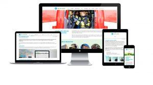 website aas veiligheid