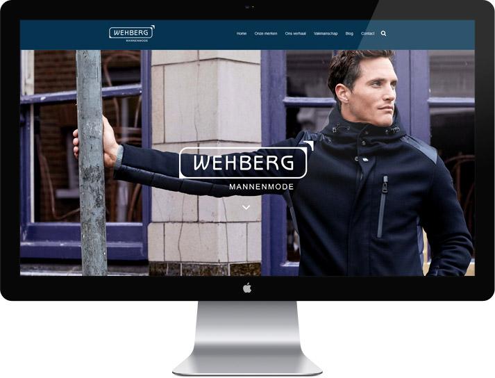 wehberg-mode01