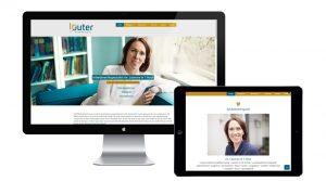 slider-website-louterarbeidsrecht