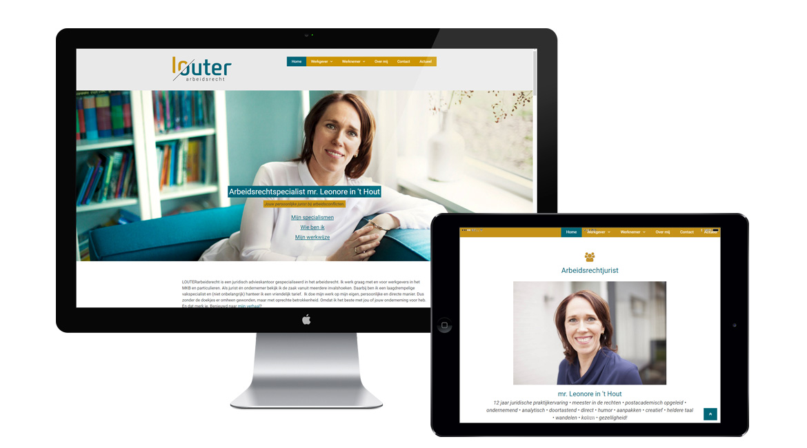 slider-website-louterarbeidsrecht