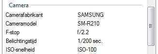 Samsung Gear 360 foto details 01