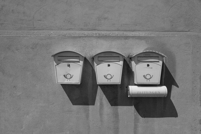 mail-adres-versleutelen-om-SPAM-te-voorkomen