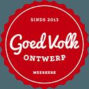 GoedVolkOntwerp-logo