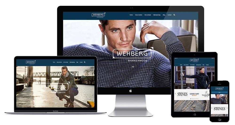albus-webdesign-website-in-oss