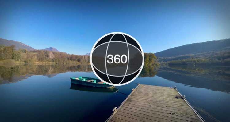 Samsung-Gear-360-foto-uploaden-naar-Facebook-foto