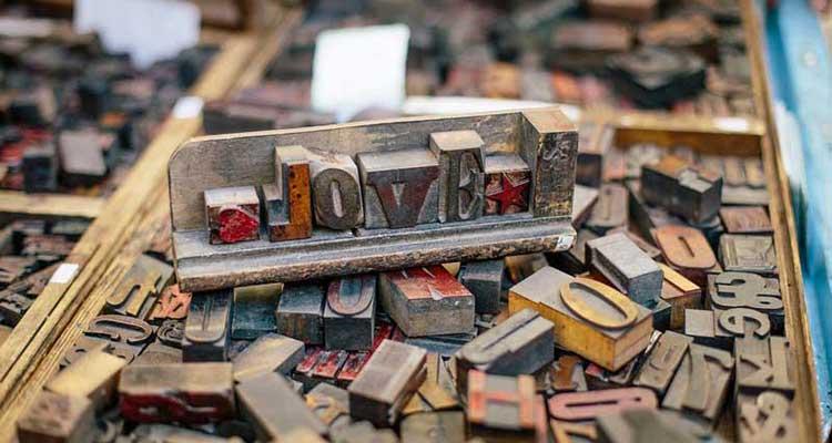 Wat-is-de-WordPress-Gutenberg-editor