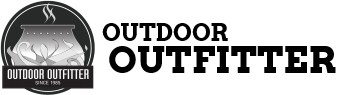 https://www.albuswebdesign.nl/wp-content/uploads/2018/05/Outdooroutfitter-logo.png