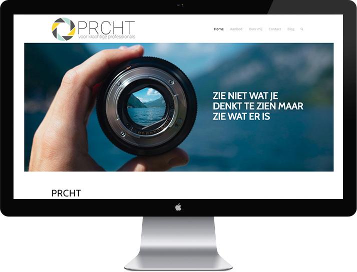 prcht-website-portfolio-2018