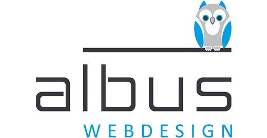 (c) Albuswebdesign.nl