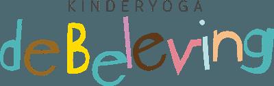 https://www.albuswebdesign.nl/wp-content/uploads/2018/11/Kinderyoga-de-Beleving-logo-400.png