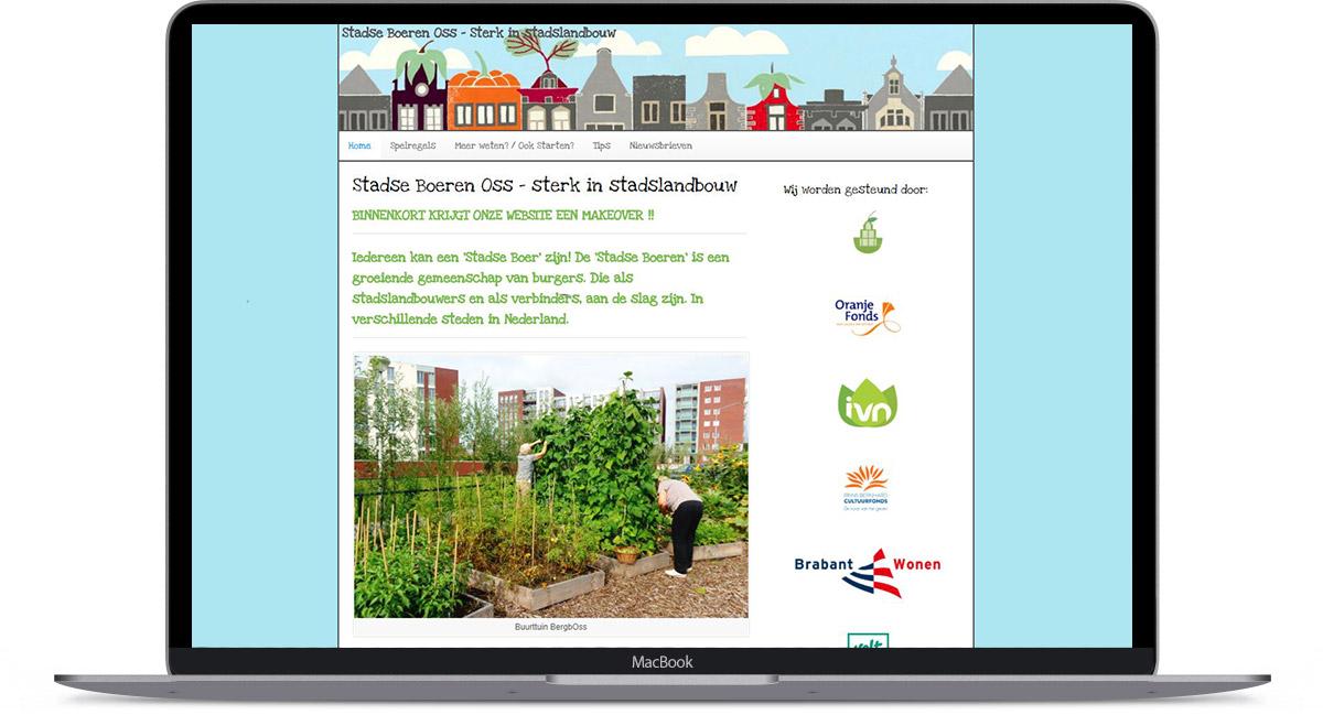 Stadse-Boeren-Oss-website-2017