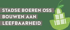 https://www.albuswebdesign.nl/wp-content/uploads/2018/11/Stadse-Boeren-Oss-logo-3.png