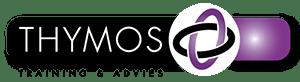 https://www.albuswebdesign.nl/wp-content/uploads/2018/11/Thymos-training-logo-300.png