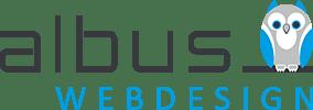Albus Webdesign uit Oss