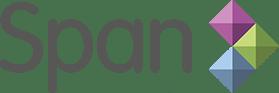logo-span-info