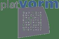 Platvorm64 logo