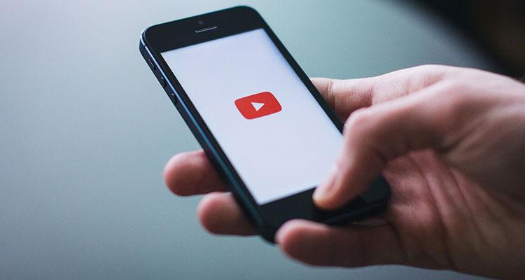 Handleiding-YouTube-video-als-iframe-toevoegen-aan-WordPress-website