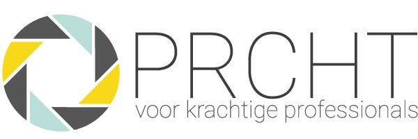 PRCHT logo