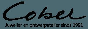 cober logo