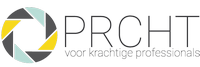 https://www.albuswebdesign.nl/wp-content/uploads/2020/04/Logo-PRCHT-horizontaal-web-1_tn.png