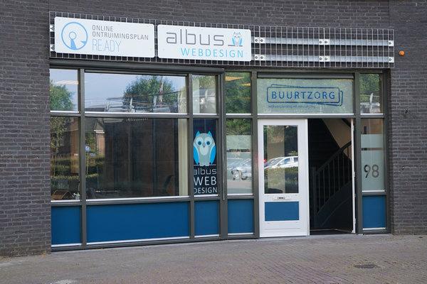 Albus-Webdesign-kantoor-Ridderhof-Oss-06-2020