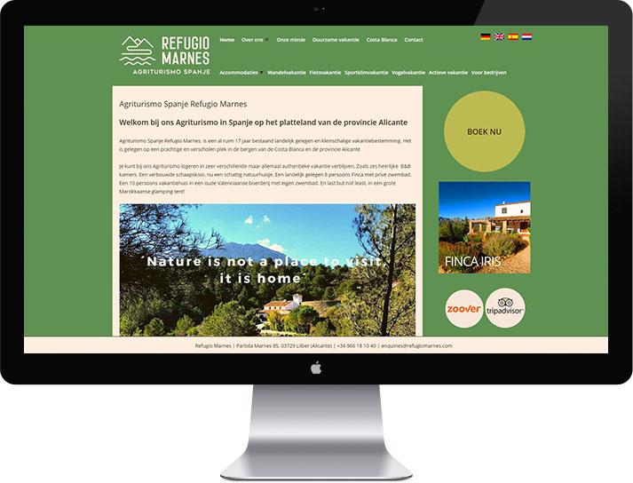 Refugio-Marnes-2020 ontwerp