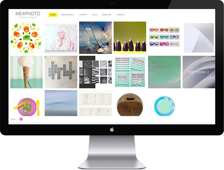 me4photo-website-portfolio-2019